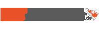 Brand Your Sneaker Logo Sneaker für Firmen