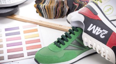 Sneaker-Muster-new-flash-mix3-1198x800
