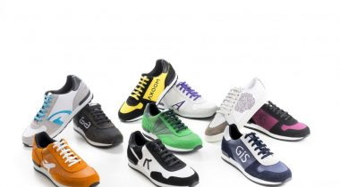 Sneaker-Muster-new-flash-mix6-1243x800