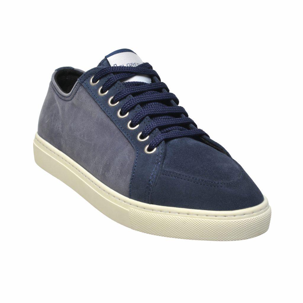Sneaker für Firmen Casual Look Werbeartikel