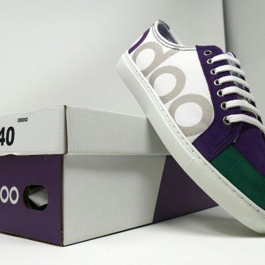 sneaker-fuer-firmen-casual-look-gestalten-logo-werbung